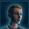 Elara Dorne icon