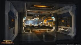 CA Jedi Ship01 full