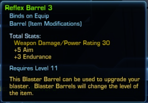 Reflexbarrel3-1