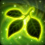 Bioanalyse-Logo