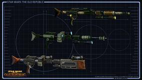 Republic-Trooper-concept04-1