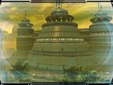 Дворец Фа'атра