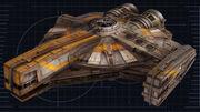 CA Smuggler Ship01 800x450