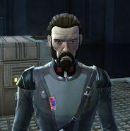 General Farvin