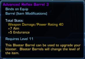 Reflexbarrel3-3