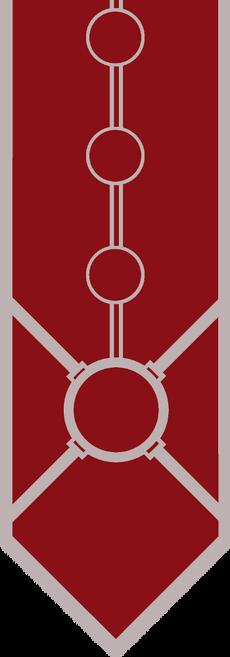 Revanites-banner