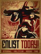 Star-wars-the-old-republic-trooperEternalOBRecruit
