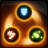 Underworld Trading Icon1