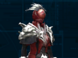 Force Mystic Gear Set