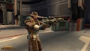 Schmuggler-Revolverheld-02