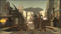 BlastfieldShipyards02