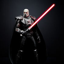 Darth-Malgus