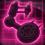 Cybertech-Logo