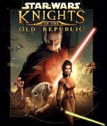 KnightsoftheOldRepublicCover