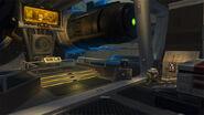 SS Jedi Ship03 800x450