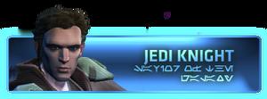 Jediknightnew icon