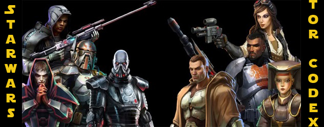 Swtor-classes2 copie