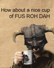 Cup o fus roh dah by cheesemcbutter-d3lgoxi