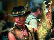 Crocodile dundee xl 01-film-a