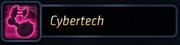 Swtor-cybertech-skills