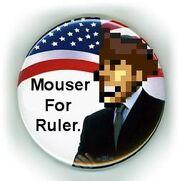 Mousercampaignbuttonflag