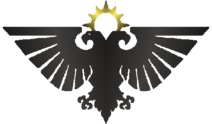Aquilis Imperialis