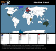 Map season 2 - Copy