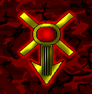 Voltor weapon tech research symbol