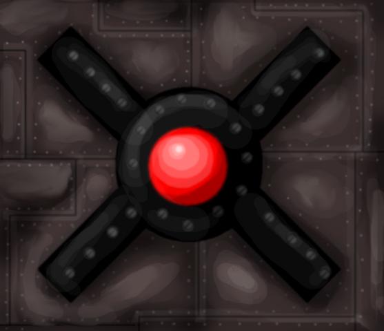 File:Emblem of voltor steel.png