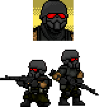 Guardsmen-0