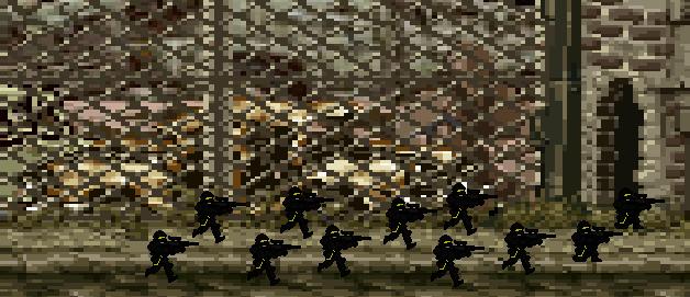 File:Infantry.png