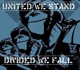 File:UnitedStandDividedFall.png