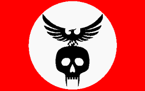 Wastelandflag
