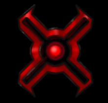 Voltor insignia