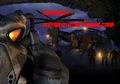 Thumbnail for version as of 14:08, February 21, 2011