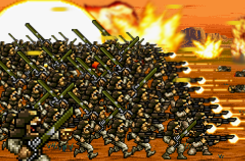 File:Imperial Guard Attack.PNG