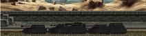 Kol Tanks
