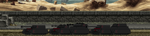 Kol Tanks-0
