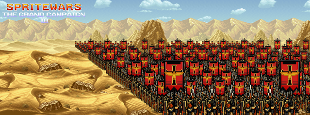 File:Inquisitor army.png