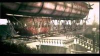 Сибирь 2 — трейлер на русском языке