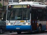 Route 439/L39