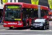Metrobus M10