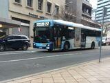 "Scania K280/310UB ""Bustech VST/VSTM"""