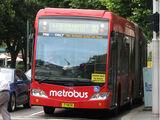 Route M10