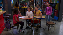S2E5 Meeting at Reynolds Rides