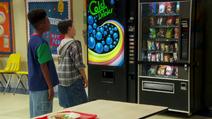 S2E5 Vending machine
