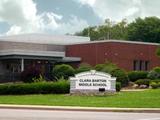 Clara Barton Middle School