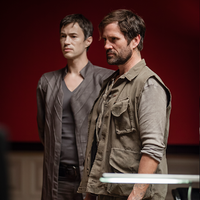 Dominion-syfy-photos-01