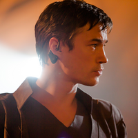 Dominion-syfy-photos-4