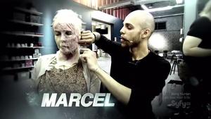 S01op-Marcel